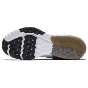 1889759e47 Nike Zoom Dynamic Tr férfi általános edzőcipő , Férfi cipő ...