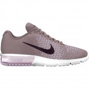 Wmns Nike Air Max Sequent női futócipő