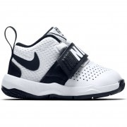 881943-100 Nike Team Hustle D8
