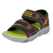 Skechers Hydro-Splash