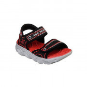Skechers Hypno-Splash
