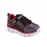 Skechers Hypno-Flash 2.0