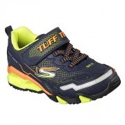 Skechers  Hydro Lights