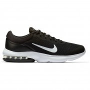 908981-001 Nike Air Max Advantage