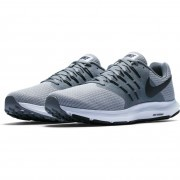 908989-002 Nike Run Swift