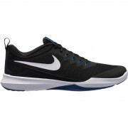 924206-004 Nike Legend Trainer