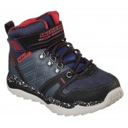 Skechers Ventura Quest
