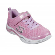 Skechers Power Petals