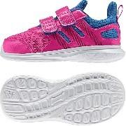 15a9ec989ac4 Adidas Lk Sport 2 cf kislány utcai cipő , Lány Gyerek cipő | utcai ...
