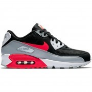 aj1285-012 Nike Air Max 90 Essential