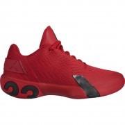 Nike Jordan Flight Origin 4 férfi kosárlabdacipő  c4745635ec
