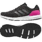 751cba1b87 Adidas Cosmic W női futócipő , Női cipő | futócipő ...