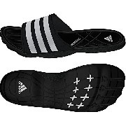 ea554bbae1 ADP Sport - Nike Adidas Levi`s Converse férfi/női cipő és ...