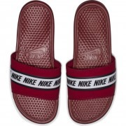 at0051-600 Nike  Benassi