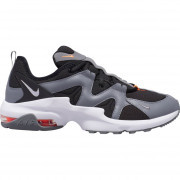 at4525-002 Nike Air Max Gravition