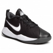 at5298-002 Nike Team Hustle Quick 2