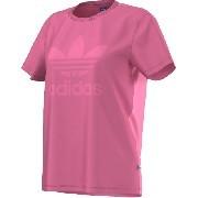 c52da101dd Nike futó póló , Női ruházat | póló , nike , Nike futó póló