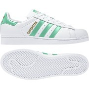 b41995 Adidas Superstar