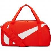 Adidas női táska , Kiegészítő | női táska , Kiegészítő