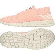 Wmns Nike Court Royale női utcai cipő  d3be6cef51
