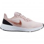 Adidas Cloudfoam Vs City W női futó cipő , Női cipő