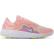 +Wmns Nike Renew Lucent