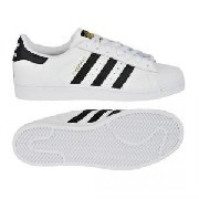 c77124 Adidas Superstar