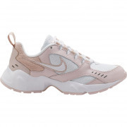 +Wmns Nike Air Heights