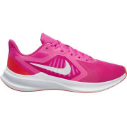 Wmns Nike Downshifter 10