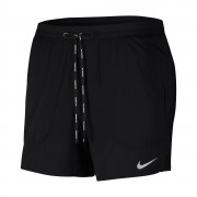cj5453-010 Nike futó short