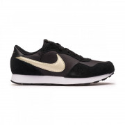 Nike Md Valiant*