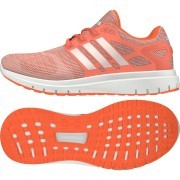 Adidas Energy Cloud 5