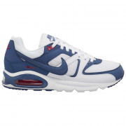 ct1286-100 Nike Air Max Command