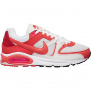 ct2143-001 Nike Air Max Command