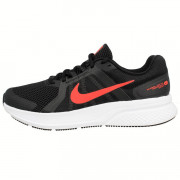 cu3517-003 Nike Run Swift*