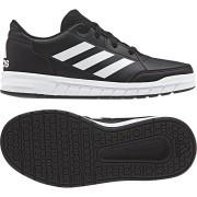f78f942bf7 Adidas Altasport