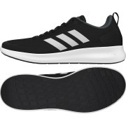 db1459 Adidas Element Race