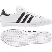 ee8900 Adidas Court Star