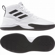 ee9631 Adidas Ownthegame