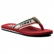 Tommy Hilfiger Tommy Jeans Mens Beach
