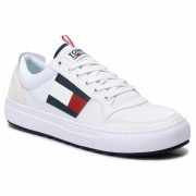Tommy Hilfiger Lightweight Tommy