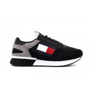 Tommy Hilfiger Lifestyle Sneaker