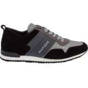Tommy Hilfiger Iconic Color Mix Runner