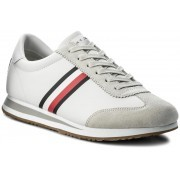 Tommy Hilfiger Core Corporate Sneaker