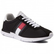 Tommy Hifiger Retro Lightweight Sneaker