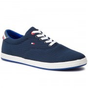 Tommy Hilfiger Essential Oxford Tex.S