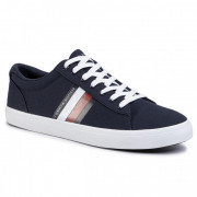 fm0fm02685-dw5 Tommy Hilfiger essential Stripes Detail Sneaker