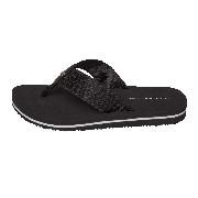 7dc093604f Tommy Hilfiger Monica női papucs , Női cipő | papucs ...