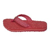 648f19d677 Tommy Hilfiger Sea női papucs , Női cipő | papucs , tommy_hilfiger ...