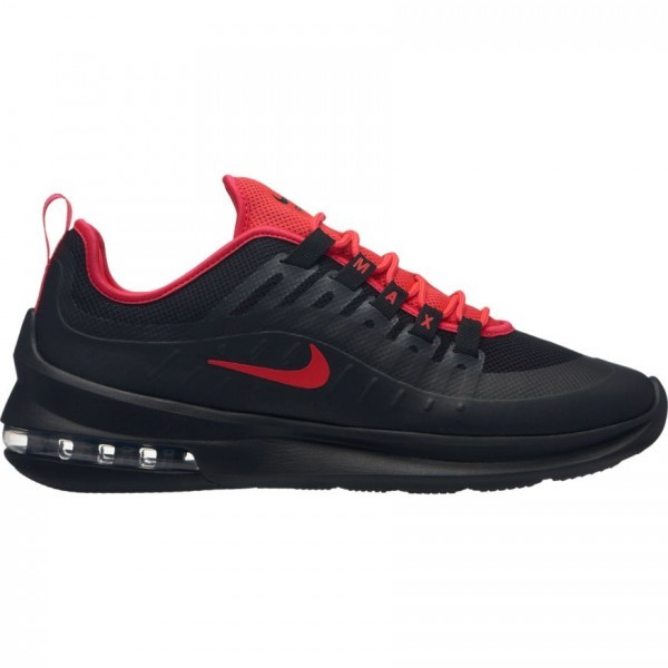 aa2146-008 Nike Air Max Axis